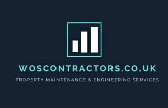Property Maintenance, Refurbishment & Engineering Services Contractors