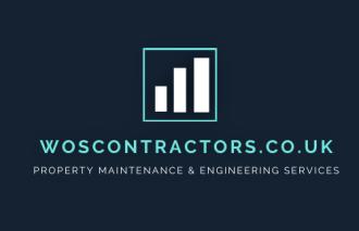 Property Maintenance, Refurbishment & Engineering Services Contractors